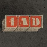 ~Jason Plays 4AD #1~