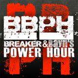 """BBPH Ep. 79 - Chris Farley's Shrek and Britton """"OTT"""" Tucker Pt. 1"""