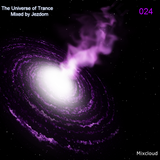 The Universe of Trance 024