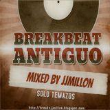 Breakbeat Antiguo