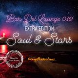 Bar Del Lounge 010 EXTRA EDITION - Soul & Stars mixed by Jose Sierra