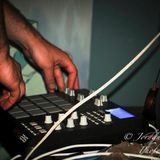 Gas Monk Live at a Boston House Party