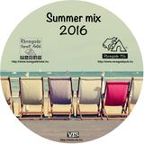 Renegade Pub - Summer Mix 2016