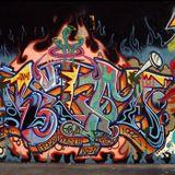 Dj Kenny Ken Pure-X 96