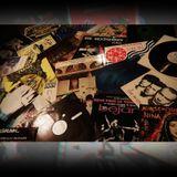 newwave punk sound of belgium 1984-1986