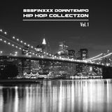 Hip hop collection mix (2018 compilation)