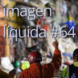 Imagen Líquida Nº 64 Historia de un plagio