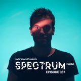 Joris Voorn Presents: Spectrum Radio 067