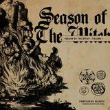Recspec – Season Of The Witch Vol 1