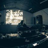 RAZORBEAT DJ SET @ Distrito Hardcore 01-16-2016