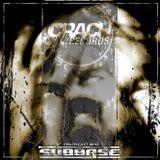 CHRACHCAST #42 by Subbase