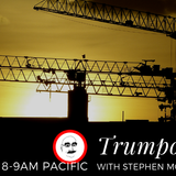 Stephen Moore on Trumponomics