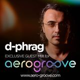 Exclusive Guestmix for Aero-groove.com (Sept-2012)