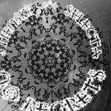 Stienski Selecta - No Regrets (Mastermind Mix)