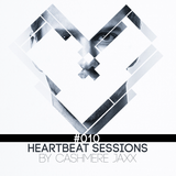 Heartbeat Sessions Episode 10 (with Guest Mix by SIMUN)