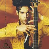 prince and the new power generation - Purple Rain (live)