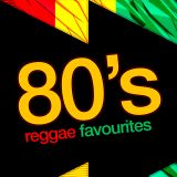 DJ FACE LOVE DOCTOR  80s  REGGAE Mix Simply The Best .Sanchez, Pinchers, Cocoa Tea, Shabba Ranks, Gr