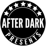 Dj Excel + MC G-Force and MC Rhyme live at the After Dark 1992  (Remastered)