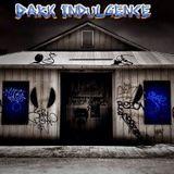 Dark Indulgence 05.20.18 Industrial | EBM & Synthpop MIxshow by Scott Durand