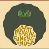"Plug - 16/04/12 - 20^__""Play that Funky Music"""