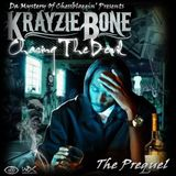 Krayzie Bone - Chasing The Devil - The Prequel