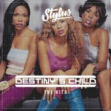 @DjStylusUK - Destinys Child - The Hits