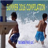 Summer 2016 Compilation - Part 1