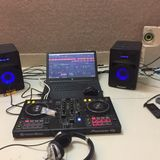 NST Duyên Kiếp Anh Em- Anh Hai Mix