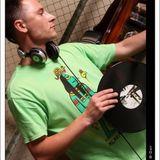 DJ ROMANTIXX (a.k.a. Romantronix) - LUV SOUND