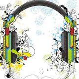 Stefan Schank @ Subsuelo Beats - SOUND WAVER o1.o4.2o14