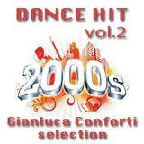 2000 DANCE Hit's Vol.2 mixata da Gianluca Conforti