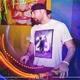 DJ Mawrteen - 2017 Turn Up Anthems