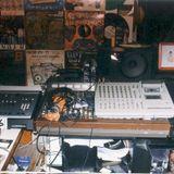 ~Jason Mass Plays Beat Tapes #2~