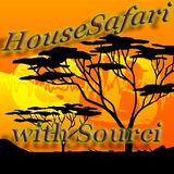 HouseSafari 059 rekorded at Glamour 28. (26.11.16)