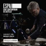 Cap. 23 / Monográfico Ingar Zach
