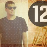 DJ Sergio L.♛ . #PODCAST #012