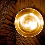 Tibetan Healing Sound