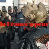 LA FRANCE A PEUR / VOLUME 4
