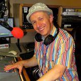 Alan T Late Night Show on Radio Fox 08 August 2017