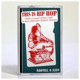 Dj Aser - This is Hip Hop - AsersClassSide