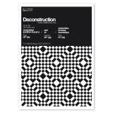 "Swarsaktya - LIVE RECORDING AT theSAFEHOUSE ""DECONSTRUCTION"" (24.07.15)"