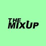 The Mixup | DJ JIMIRAZZ - April 26, 2019