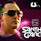 Dj Santhy Garcia