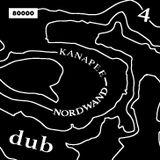 Kanapee Nordwand Nr. 04 (Dub Exkursion)