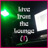 Bad Kritik - Live from The Lounge (1)
