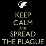 Epidemic 3: The Plague