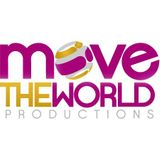 Community Connections Move The World Productions LLC