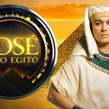 Série: A Prosperidade de José do Egito - Parte 1