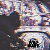 #rapWAVE -28- @RIKKDARULAH X @MCarmae X @JAYCRITCH730 X @mojek_ X @YUNGDRED813