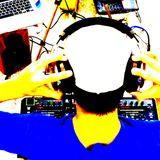 Andj 2014 End Of The Year Mix Part3